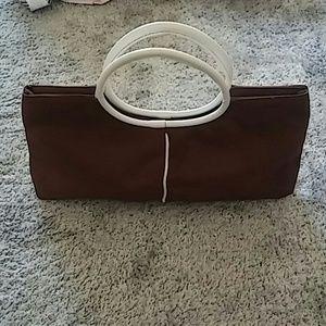 Victoria's Secret mini handbag